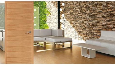 mt tischlerei. Black Bedroom Furniture Sets. Home Design Ideas